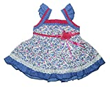 Babysid Collections Cute Baby Sleeveless...