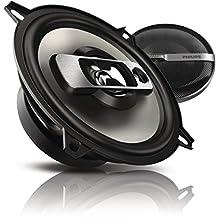 Philips CSP 530 Car Speakers