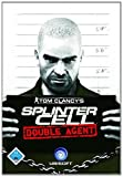 Tom Clancy's Splinter Cell: Double Agent [Download]