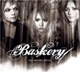 Songtexte von Baskery - Fall Among Thieves