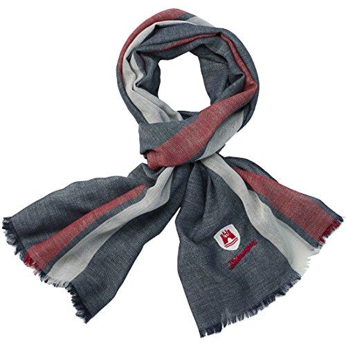 VOLKSWAGEN 000084330j530Schal Classic der Baumwolle/Polyester