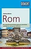 DuMont Reise-Taschenbuch Reiseführer Rom: mit Online-Updates als Gratis-Download
