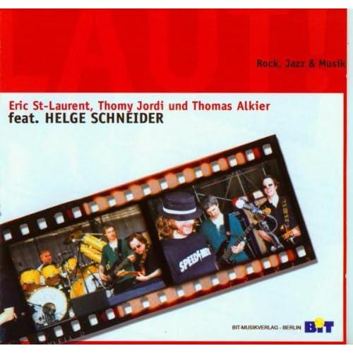 Fröhliches Lent1a (feat. Schneider Helge)