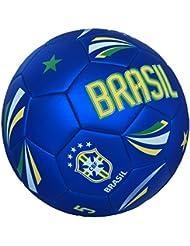 Ballon de football BRESIL - Collection officielle Equipe du BRESIL - SELECAO ...