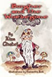 Burgher and the Woebegone by Kim Chatel (2010-06-18)