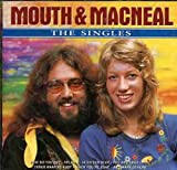 Songtexte von Mouth & MacNeal - The Singles