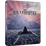El Gran Lebowski - Edición Metálica [Blu-ray]