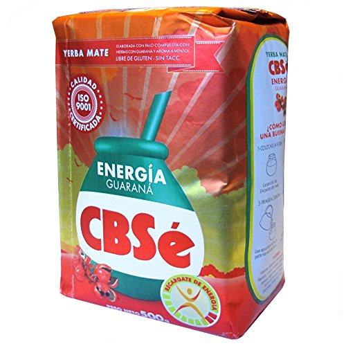 yerba-mate-tea-cbse-guarana-cbs-4-x-500g