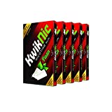 Kwiknic Nicotine Gum - 50 Gums - Best Reviews Guide