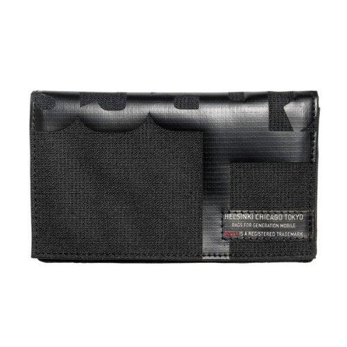 golla-dalton-fundas-para-telefonos-moviles-145-cm-9-cm-negro-gris