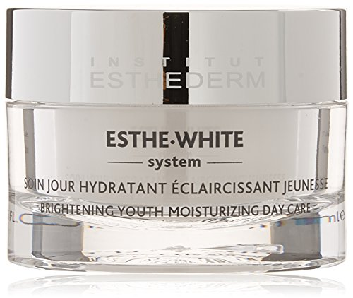 Esthederm Esthe-White Brightening Youth Moisturizing Day Care 50ml