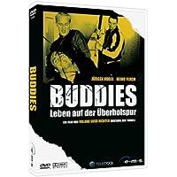 Buddies - Leben auf der Überholspur