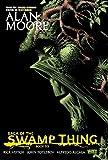 ISBN 1401246923