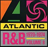 Atlantic Vol.8