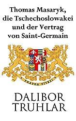 Französische Revolution und Oktoberrevolution im Vergleich (German Edition)