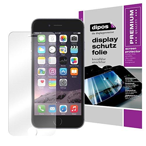 dipos-panzerglasfolie-iphone-6-6s-glasfolie-hartglas-9h-nur-025-mm-3d-touch-kompatibel