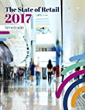 The State of Retail 2017: The Shopper is in Charge & Retailers Must Adapt