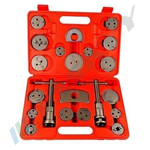 bremskolbenrucksteller-kolbenrucksteller-set-kolben-rucksteller-21-teilig-neu-cbr21-13