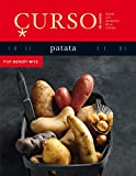 Curso de cocina: patata
