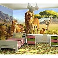 Suchergebnis auf Amazon.de für: 3d fototapete kinderzimmer ...