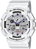 Casio 25096 - Reloj , correa de plástico