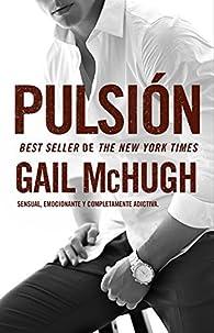 Pulsión par Gail McHugh