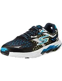SkechersGo Run Ride 5 - Zapatillas de running hombre