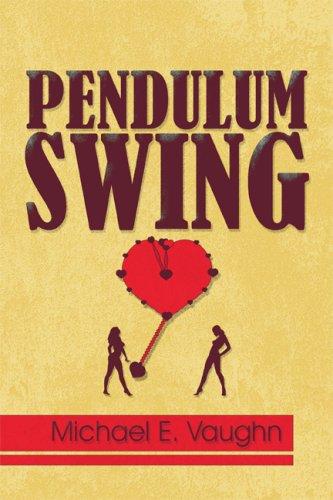 Pendulum Swing Cover Image