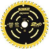 DeWalt DT10640-QZ Extreme - Disco de corte