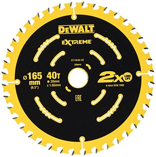 Dewalt Extreme Rahmung Blade Cordless, DT10640-QZ