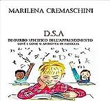 DSA - Disturbo Specifico dell'Apprendimento