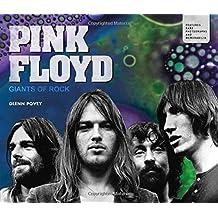 Pink Floyd by Glenn Povey (2016-03-10)
