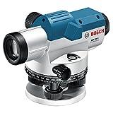 Niveau optique GOL 20 G - Bosch Professional - 0601068401
