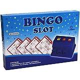 Juego - Bingo Slot (ITA Toys JU00332)