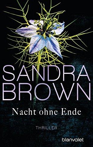 Brown, Sandra: Nacht ohne Ende