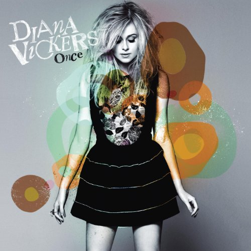 Download once diana vickers mp3 www. Sundtourohobolmarkback. Gq.