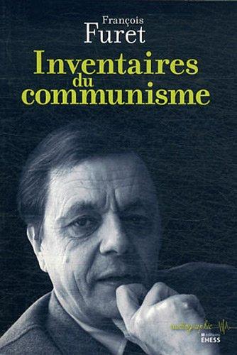 Inventaires du communisme