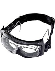 Brille Bollé X-1000 RX