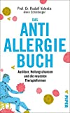 Das Anti-Allergie-Buch (Amazon.de)