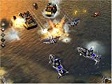 Empire Earth - Ultimate Edition [Software Pyramide] Vergleich