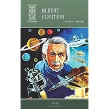 Albert Einstein: Volume 34 (Ariel Juvenil Ilustrada)