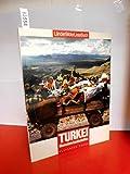 Türkei. Menschen und Landschaften.