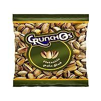 Crunchos Pistachio - 300gm