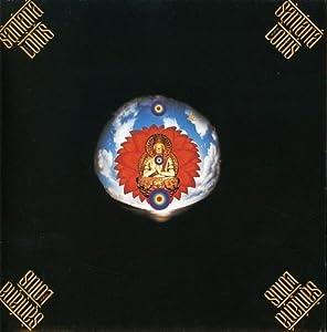 Santana - Lotus 3