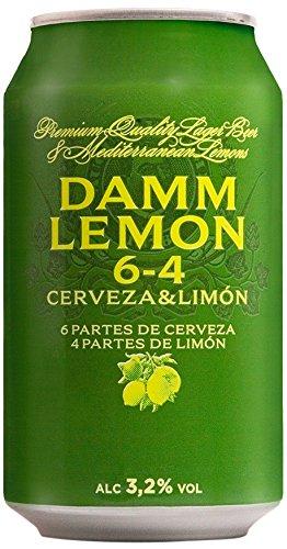 damm-lemon-helles-bier-mit-zitrone-1-x-033-l
