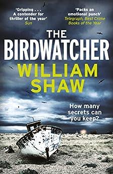The Birdwatcher by [Shaw, William]