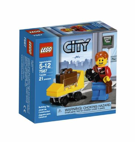 lego-traveller-7567