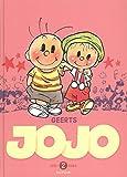 Jojo Intégrale - Tome 2 - Jojo 2 intégrale 1991-1998