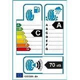 VREDESTEIN ULTRAC SATIN XL - 215/45/R18 93Y - C/A/70dB - Pneu d'Eté