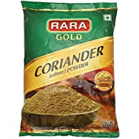Rara Gold Spices/ Rara Spices Coriander Powder, 500g